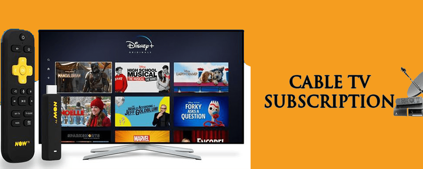 Cable-tv-subscription-min-1.png